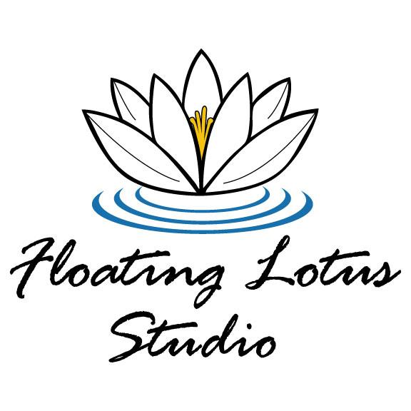 Floating Lotus Yoga Studio Natural Healing Center Mesa Az